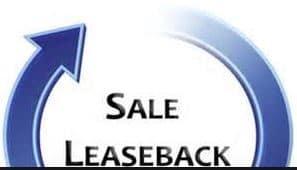 Waarom kiezen steeds meer organisaties voor sale and lease back?